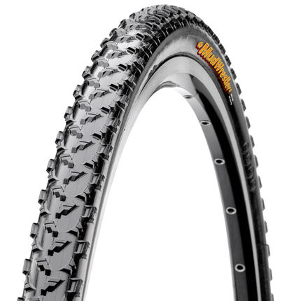 Cyclocross Tyre