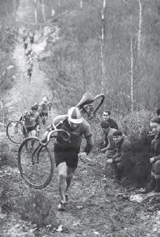 French-CX-Championships-Feb-1930