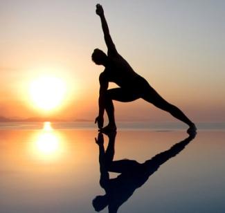 yoga_teacher_training